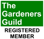 Image result for gardeners guild