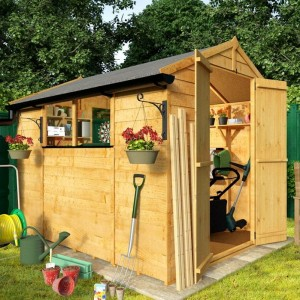 Garden-Storage-Sheds-Billyoh-30-Windowless-Range-300x300