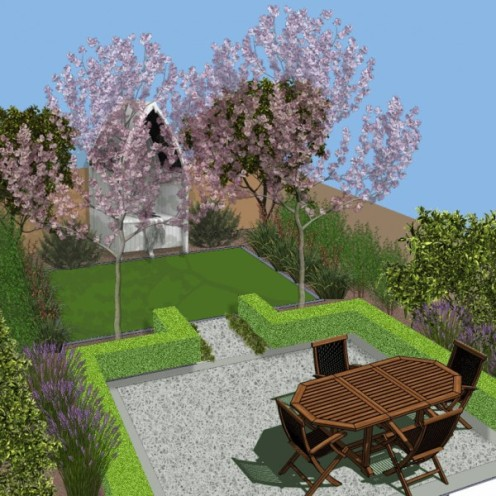 Classical_Garden_Visual_Cropped-600x600