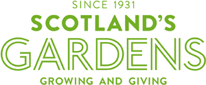 scotlands-gardens-logo