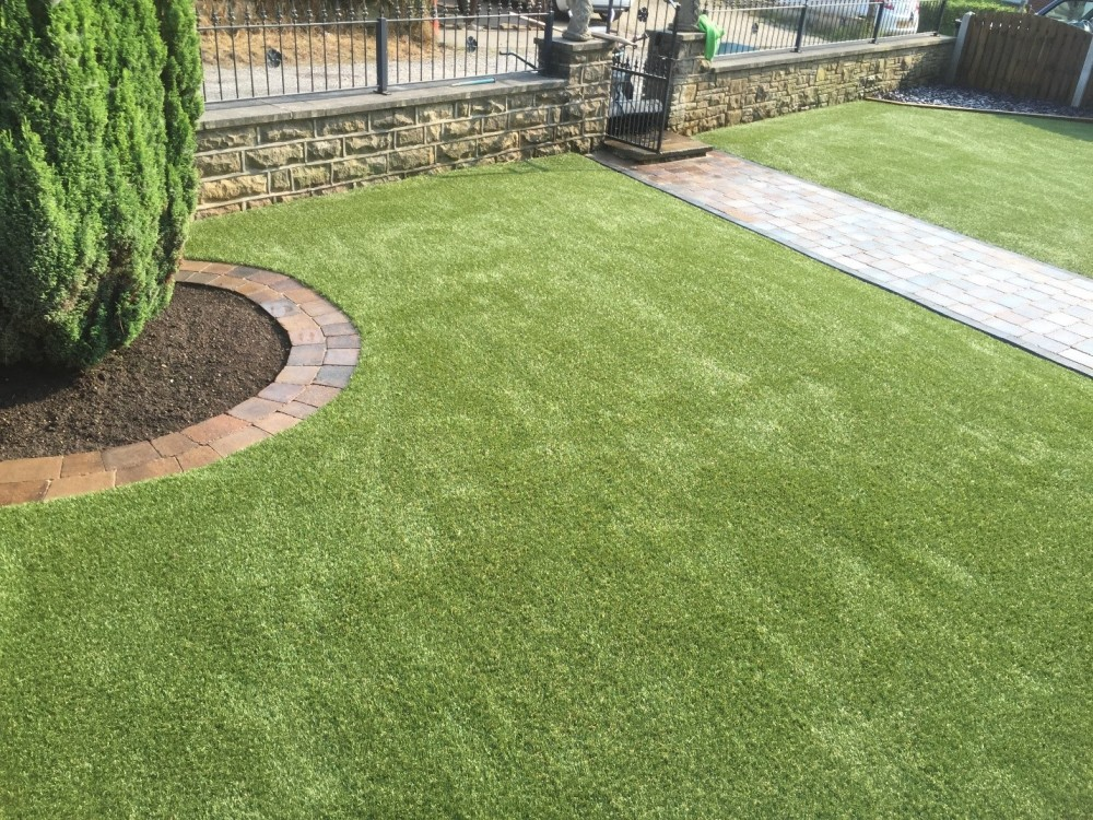 artificial-grass-4