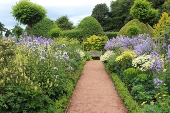 scotlands garden