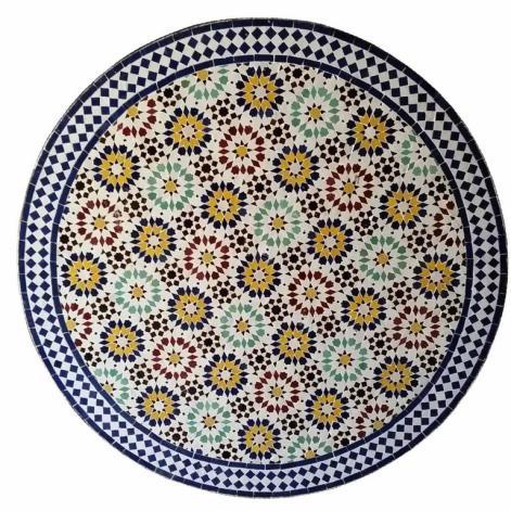 moroccan table.jpg